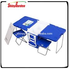 Inflatable Table Top Buffet Cooler Plastic Ice Table Cooler Plastic Ice Table Cooler Suppliers And