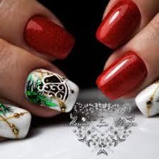 unique nail art designs 2017 the best images creative ideas