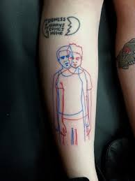 25 trending club tattoo ideas on pinterest fight club tattoo