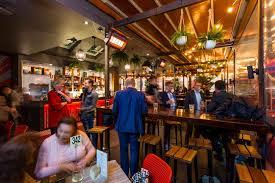 aer bar cbd function venues hidden city secrets