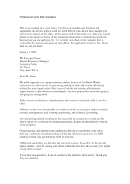 cover letter for resume of it professional