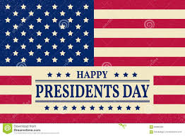 American Flag Header 60 Most Beautiful Presidents Day 2017 Greeting Pictures