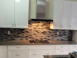 Kitchen Cabinets In Mississauga by Cabinets And Countertops Articles Diy Inspirations With Kitchen