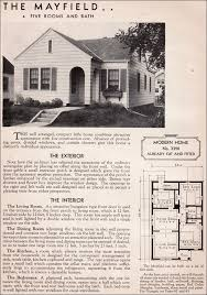 The House Plans Sears Bungalow The Winona Love The Front Porch That Could Be