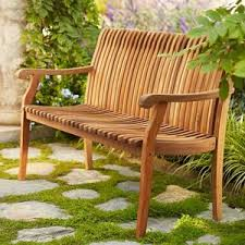 Orchard Supply Outdoor Furniture Best 20 Orchard Supply Ideas On Pinterest Man Cave Furniture