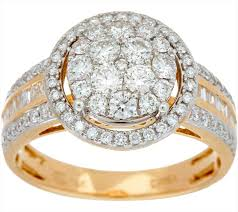 the wedding ring in the world wedding rings what is the most expensive wedding ring in the