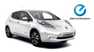 renault nissan renault nissan alliance has sold 350 000 electric vehicles 2shogy