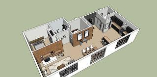 Sketch Kitchen Design by Sketchup Kitchen Design Aloin Info Aloin Info