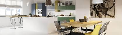 Riccelli Mobili by Fava Mobili Arredamenti Moderni Per La Tua Casa