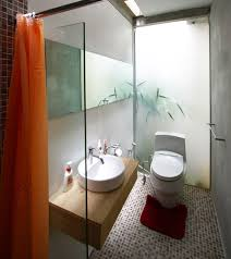 Idea For Small Bathrooms Ideas For Designing And Decorating A Small Bathroom Small