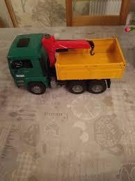 bruder toys logo bruder toys in ballymoney county antrim gumtree