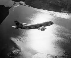old plane pictures