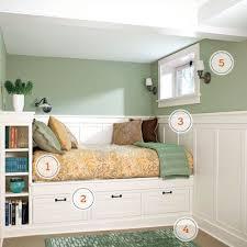 basement bedroom ideas 25 best small basement bedroom ideas on small