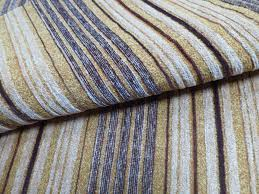 Upholstery Fabric Striped Sofa Fabric Upholstery Fabric Curtain Fabric Manufacturer Striped