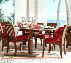 Dining Tables And Chairs Sale Visualnode Info U2013 Page 75 U2013 References Of Dining Chair