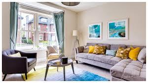 interior photography dublin ireland residential hospitality architectural and interiors photographer dublin ireland