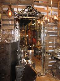 kris jenner home decor good mediterranean bedroom set 5 kris jenner house stargardenws