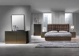 Buy Cheap Bedroom Furniture Bedroom Furniture For Sale Buy Furniture For Bedroom