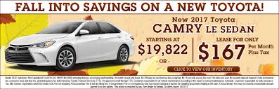 toyota center near me new u0026 used toyota car dealer serving mcallen mission u0026 pharr