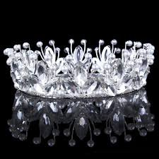 tiaras uk cheap pearl tiaras uk find pearl tiaras uk deals on line at