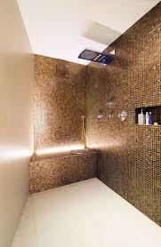 bad mit mosaik braun badezimmer in braun mosaik cabiralan