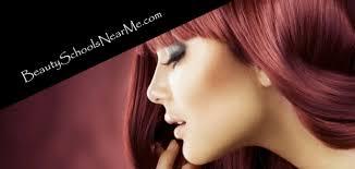 makeup artist school ohio makeup artist school cincinnati makeupink co
