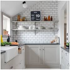 grey kitchen cupboards with black worktop 6 gray shades for a kitchen that are surprising big chill