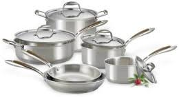 Induction Cooktops Pros And Cons The Advantages And Disadvantages Of Induction Cooking