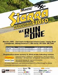 Sierra High Route Map by Runningatom Itracc Maxxed Sierra 51050 Race Details And Route Map