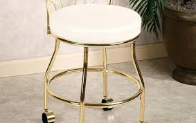 pacify counter height bar stools with arms tags upholstered bar