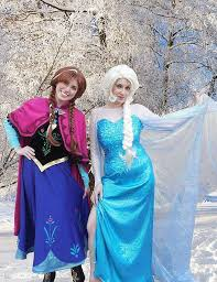 frozen costume the 25 best frozen costume ideas on frozen