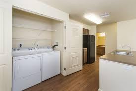 Copper Creek Rentals Colorado Springs CO Apartmentscom - Bedroom furniture in colorado springs co