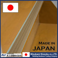 Non Slip Nosing Stairs by Stair Nosing Strips Stair Nosing Strips Suppliers And