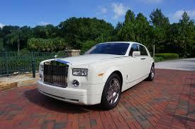 luxury car rental tampa tampa wedding cars wedding transportation limo service wedding car