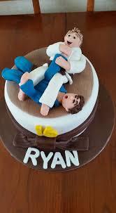 football fan cakes rangers u0026celtic scotland