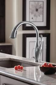 kitchen collection kitchen collection delta faucet