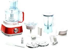 les robots de cuisine les robots de cuisine cuisine comparatif lire la suite de