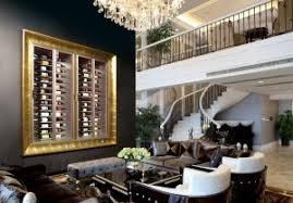 cave a vin encastrable cuisine cave a vin cuisine affordable commercial wine cabinet builtin