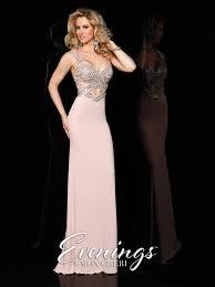 evenings by mon cheri ann marie u0027s prom dresses social occasion
