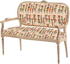 tapissier canapé tapisserie tapissier tissu textile ameublement canapé louis