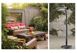 Patio Gardens Design Ideas Patio Garden Design Ideas
