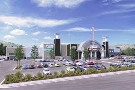 vineyard ut megaplex theatres geneva imax now open the