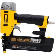 home depot dewalt drill black friday 44 best dewalt images on pinterest power tools dewalt tools and