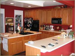 overstock appliances kitchen best kitchen cabinet overstock royal cabinets design clearance