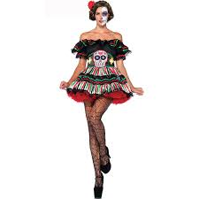Fairy Halloween Costumes Women Cheap Fairy Costumes Aliexpress Alibaba Group