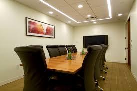 meeting room design room best find a meeting room wonderful decoration ideas simple