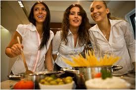 atelier de cuisine montpellier atelier de cuisine montpellier cortese atelier de cuisine