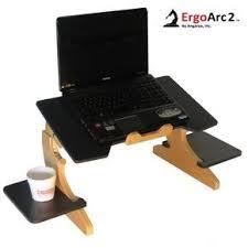 Laptop Bed Desk Tray Laptop Bed Desk Tray Book Stand Portable Notebook Computer Idea