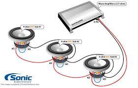 sonic electronix wiring diagram u0026 sonic electronix subwoofer