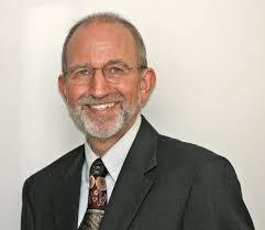 Chiropractor Duties Dr Mike Murphy In Hannibal Mo 63401